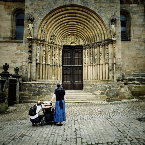 Bamberg - Deutschland