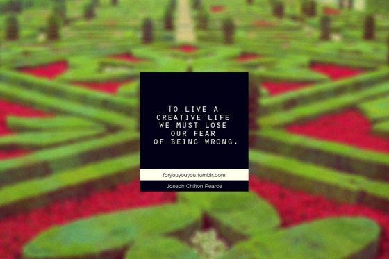 Gefunden auf foryouyouyou.tumblr.com