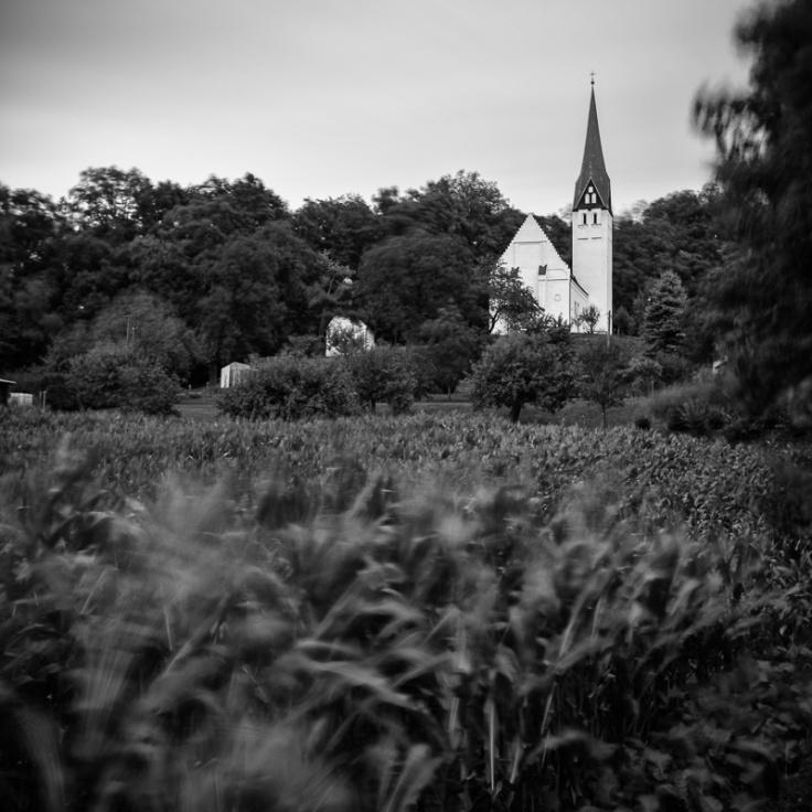 St. Kastl - Deutschland